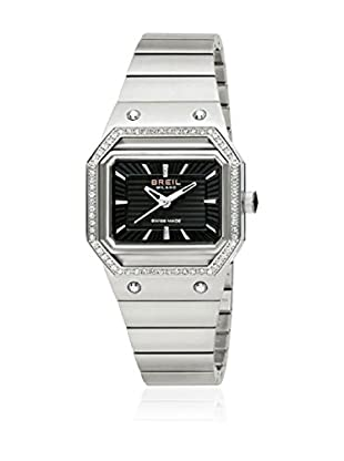 BREIL MILANO WATCHES Quarzuhr Woman BW0443 32 mm