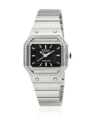 Breil Reloj de cuarzo Woman BW0443 32 mm