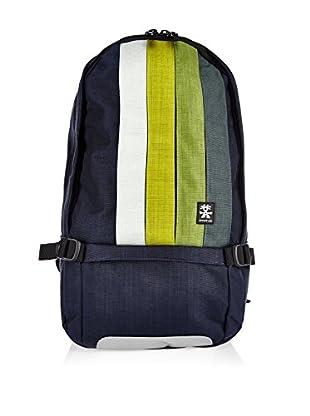 Crumpler Rucksack Dinky Di Stripy Backpack M