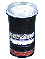 Rico 5 stage Cartridge Filter