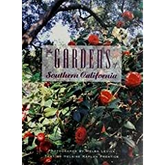 The Gardens of Southern California