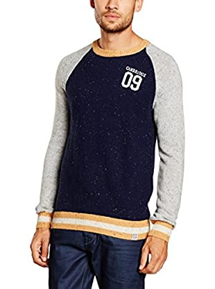Pepe Jeans London Jersey Willson