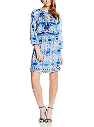 Pepe Jeans London Vestido Star