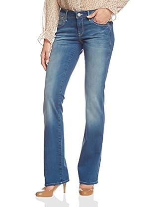Mavi Jeans