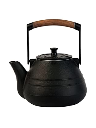BergHOFF Neo Cast Iron 1.1-Qt.Teakettle