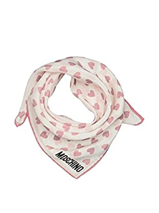 MOSCHINO CHEAP AND CHIC Pañuelo 35261120
