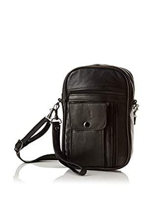 E4 bags Umhängetasche