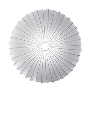 Axo Light Lámpara de Pared/Techo Muse Pl 40 Blanco