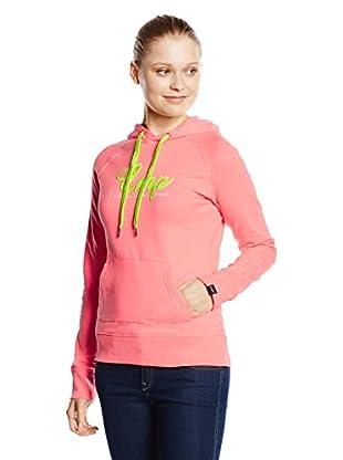 CMP Sweatshirt