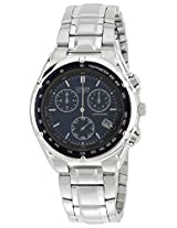 Citizen BL7110-51L Eco-Drive Men's Watch
