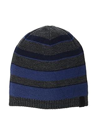 NITRO SNOWBOARDS Cappellino Stripes