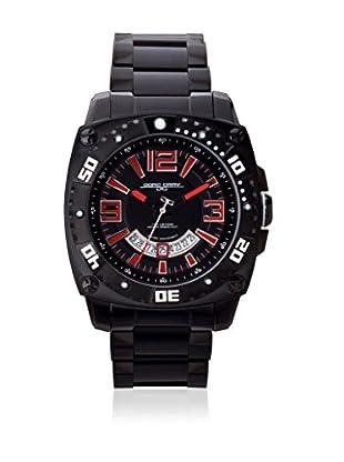 Jorg Gray Reloj de cuarzo Unisex JG9800-24  45 mm