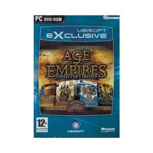 http://www.amazon.co.jp/age-empires-collectors-PC-%E8%BC%B8%E5%85%A5%E7%89%88/dp/B00243EZLG