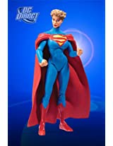 DC Direct Elseworlds Finest Supergirl Series 3 Action Figure