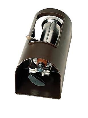 Bosch Accesorio Tamizador MUZ45FV1