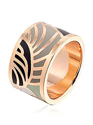 ROSE SALOME JEWELS Anillo R009L