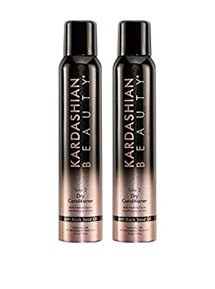 Kardashian Acondicionador Capilar Spray Take 2 150 g
