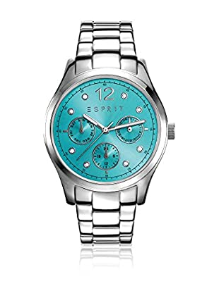 ESPRIT Quarzuhr Woman Tracy Tone 35.5 mm