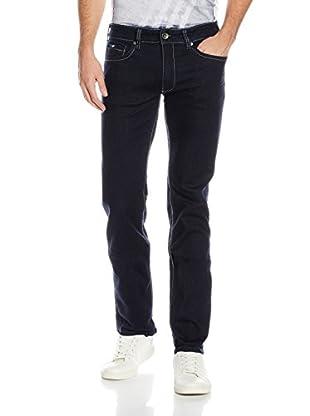 Gas Jeans Jeans Morris