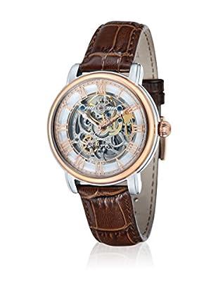 THOMAS EARNSHAW Uhr Longcase ES-8040-04 braun 43  mm