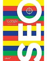 SEO - Grundbog i Google Søgeoptimering