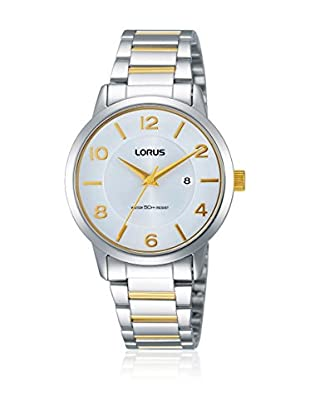 Lorus Reloj de cuarzo Unisex Unisex RH775AX9 30 mm