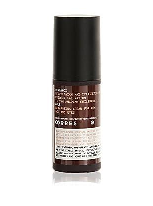 Korres Crema Antiedad Arce 50 ml
