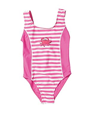 Playshoes Bañador Anti-UV