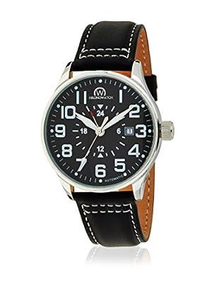 Chronowatch Automatikuhr Aviateur HF5380C1BC1  43 mm