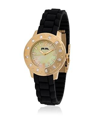 Folli Follie Reloj WF6C018SSI