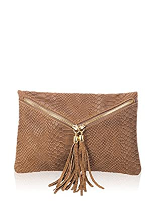 Giulia Massari Clutch