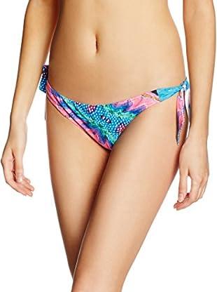 JUST CAVALLI Bikini-Hose