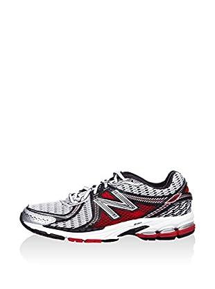 New Balance Sneaker Running 860