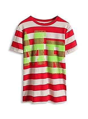 Esprit Camiseta Niño