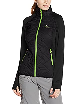 Peak Mountain Funktionsjacke Blo-Acerbi