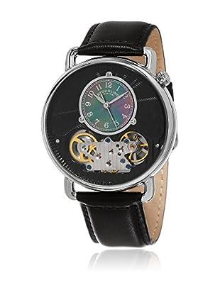 Stührling Original Uhr mit schweizer Quarzuhrwerk Man Legacy 693 42 mm