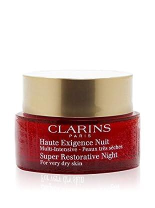 Clarins Crema de Noche Multi Intensive Exigence 50 ml