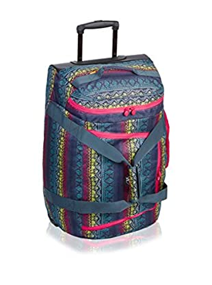Chiemsee Trolley Tasche Rolling Duffle Large