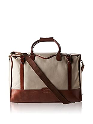 Dockers Borsa A Mano 30Th Weekender Bag No Ffc