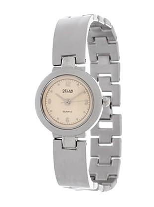 Delan Reloj Reloj Delan L+319-7 Crema