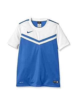 Nike Camiseta Manga Corta Jersey Victory II