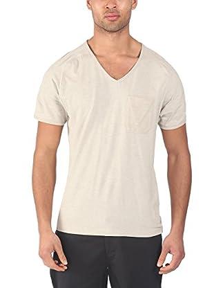 Bench T-Shirt