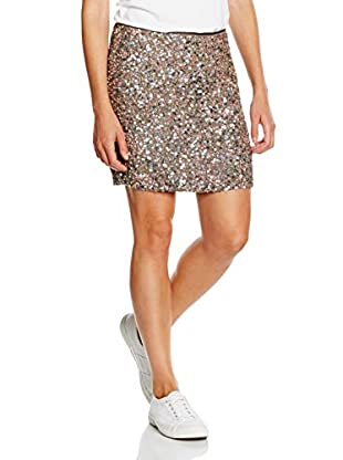 Superdry Rock Narni Sequin Mini
