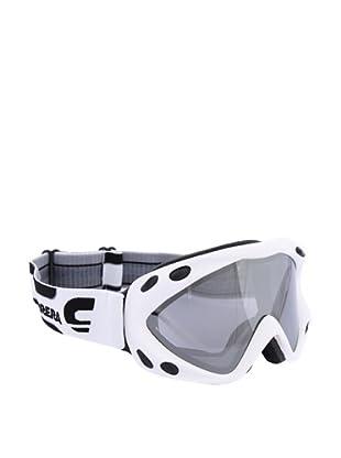 CARRERA SPORT Máscara de Esquí M00124 KIMERIK Blanco