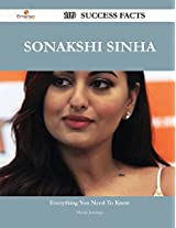 Sonakshi Sinha 109 Success Facts - Everything You Need to Know about Sonakshi Sinha