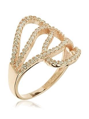 ANDREA BELLINI Ring Ondine