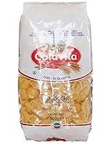 Colavita Gnocchi Pasta, 500g