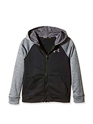 Under Armour Sweatjacke Af Storm Mag Zip