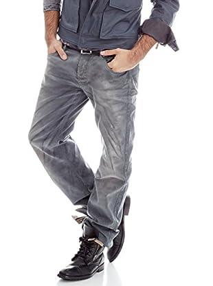 Versace Jeans Hose