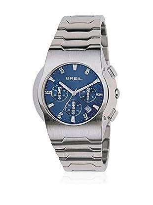 Breil Reloj de cuarzo Man 2519773499 40 mm